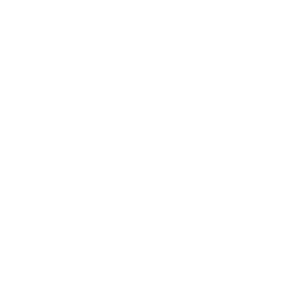 GRILL SERGEANT BARBECUE COOLES SHIRT