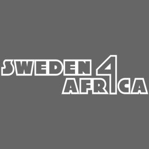 sweden 4 africa text logo v2 white