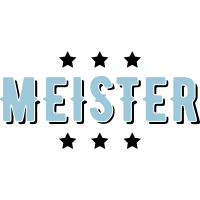 Meister 3