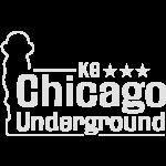 KG Chicago