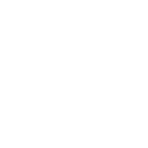 Ein Leben ohne MOFA