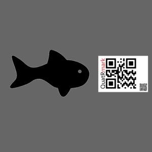 fish black