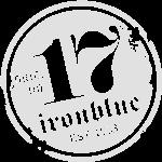 ironblue_17_kreis_neg1