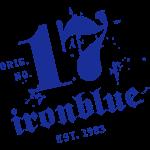 ironblue_17_offen_blau_trans1