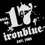ironblue_17_offen_neg1