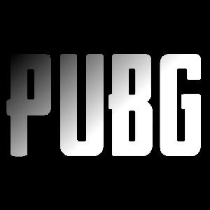 PUBG Black - Playerunknowns Battleground