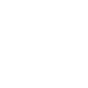 Kreuzfahrt Herzschlag, Kreuzfahrer Schiff-Geschenk