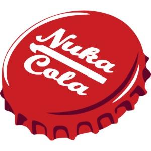 nuke cola