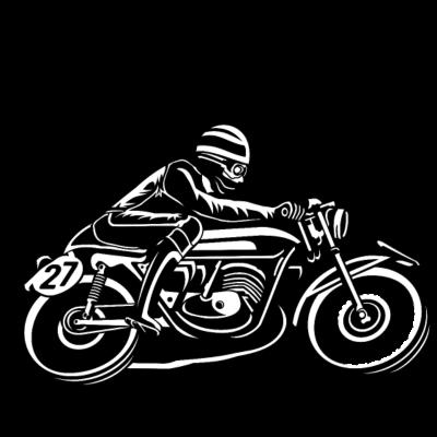 Rosinen Hölle Moto Racer -  - freedesigns17,Speed,Rennrad,Rennmotorrad,Reiterin,Racing,Motorsport,Motorradfahrer,Motorrad,Motor race,Graphic art,Fahrer,FD200