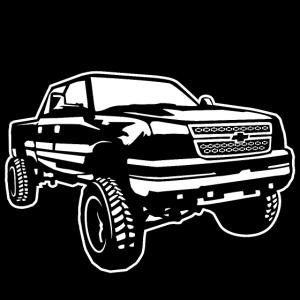 Läuft mit Diesel