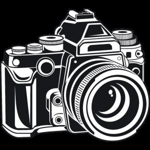 Straßenfotograf