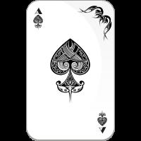 Ace Spaten