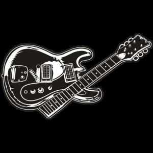 Rock ist tot 1 02