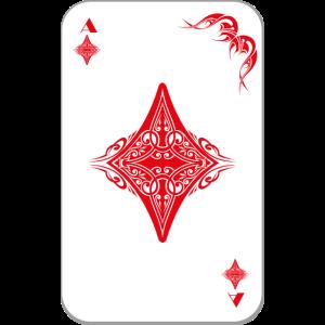 Ace-Diamant