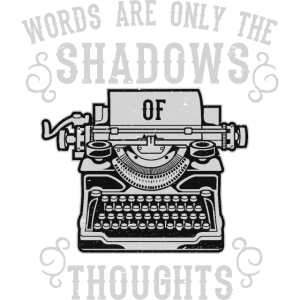 Schatten der Gedanken