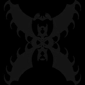 DarkButterfly