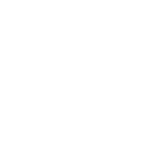 Chef Definition