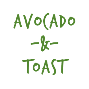 Avocado-Toast-Vegetarier