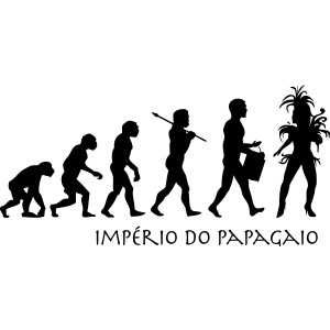 The Evolution of Samba