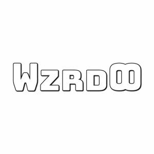 WzrdOO Logo