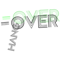 Hangover Party Design