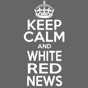 Logo bianco WRN