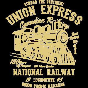 Union Express