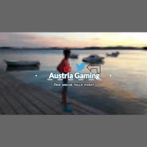 AustriaGAming