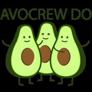 Avocado Team