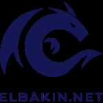 logo_elbakin_anthracite