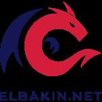 logo_elbakin_couleur