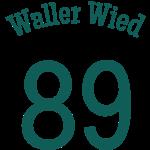 waller_wied_89