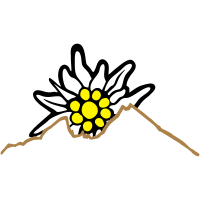 watzmann edelweiss