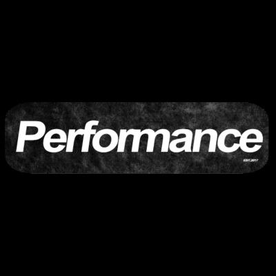 PERFORMANCE VINTAGE - Performance Vintage - Weihnachten,Vintage,Schwarz,Schnell,Race,Performance,Männer,Motorsport,Modern,Geschenk,Cool,Autos