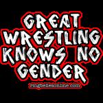 gender3