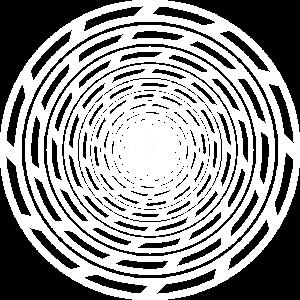 Tekno 23 Spirale