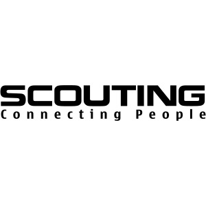 scouting connecting people
