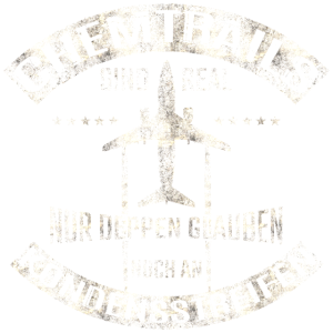 Chemtrails sind real