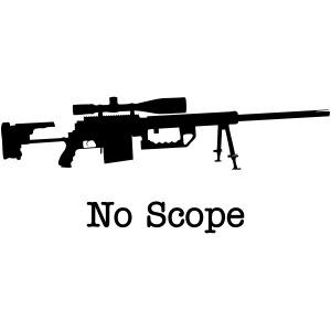 no_name