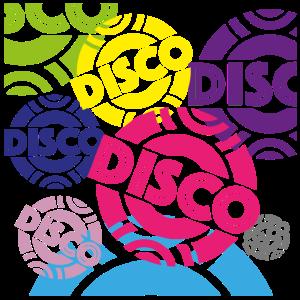 Disco !!!