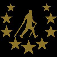nordic walking star
