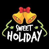 süße Feiertags