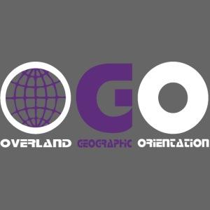 OGO-27