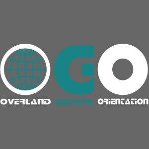 OGO-34