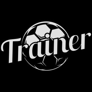 Trainer 2