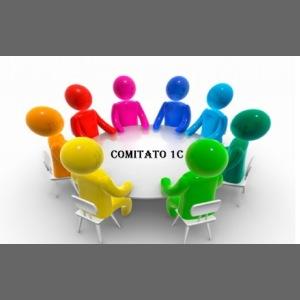 comitato 1c