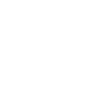 Its Hammer time