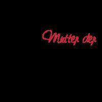 mutter_der_braut
