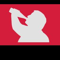 Kreisliga Logo