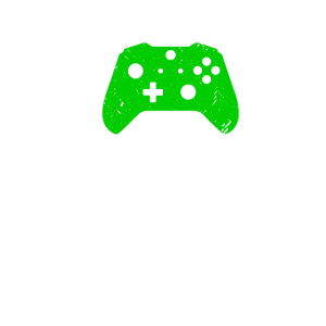 I WORKOUT EVERYDAY